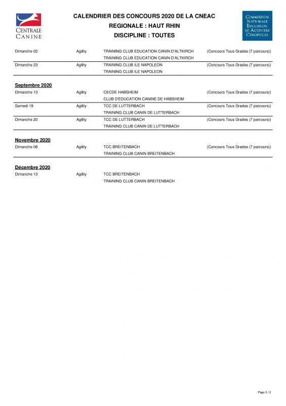 Calendrier des concours toutes 2020 1 page 002
