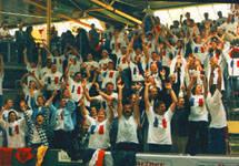 Dortmund99ambiance