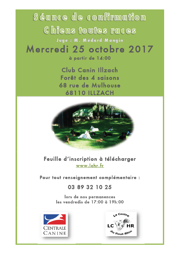 Expo octobre