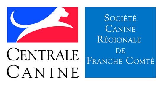 Logo scc franche comte r