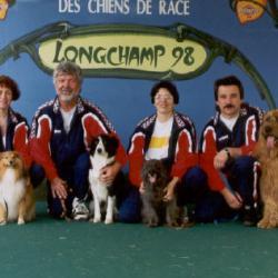 Longchamp98 2