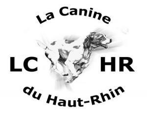 Association Canine Territoriale du Haut-Rhin